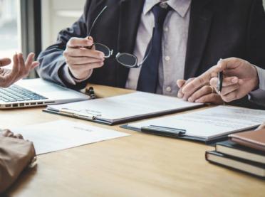 Fundusze promocji - nabór na członków komisji zarządzających