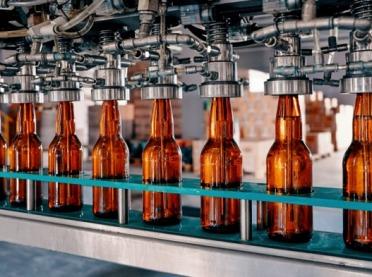 Pandemia uderza w piwowarstwo
