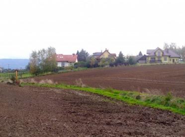 Rola i ochrona elementów przyrodniczych na obszarach rolnych