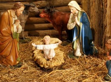 Boże Narodzenie w tradycji polskiej
