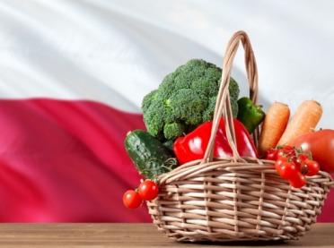 Porozumienie w sprawie paszportyzacji polskiej żywności