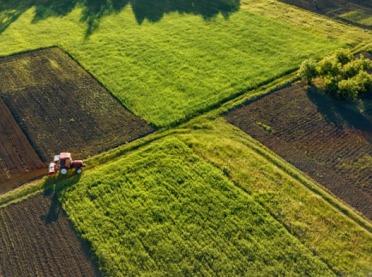 Polski Ład także dla rolników. Jakie propozycje?