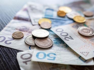 KRUS informuje o wysokości miesięcznej składki w III kwartale