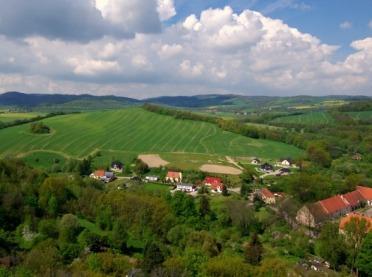 Modernizacja gospodarstw rolnych - ważna informacja
