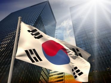 """Webinarium """"Rynek rolno-spożywczy Korei Południowej – szanse dla polskich eksporterów żywności"""""""
