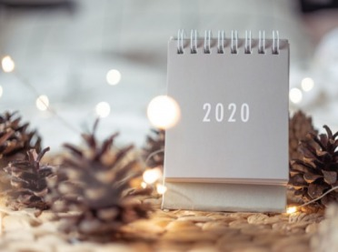 Skąd się wzięły daty? Krótka historia powstania kalendarza
