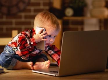 Internet, telefon, telewizja - czy należy się ich obawiać ?