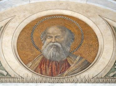 Św. Bartłomiej Apostoł – człowiek, którego cenił Jezus