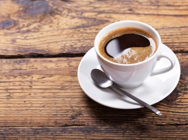 Czy kawa rozpuszczalna jest zdrowa?