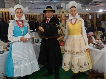 Biskupizna i Chazy – dwa niezwykłe polskie mikroregiony