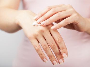 Zadbane paznokcie Twoją wizytówką