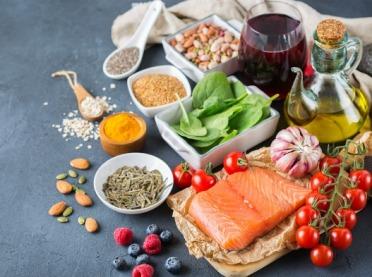 Dieta na obniżenie poziomu złego cholesterolu