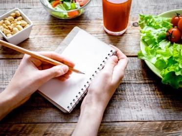Bilans kaloryczny - jak wyliczyć kalorie?