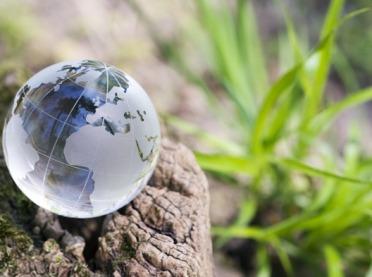 Zmiany klimatu i ich wpływ na okres wegetacyjny roślin