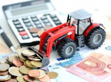 Czy śląscy rolnicy to bogaci przedsiębiorcy?