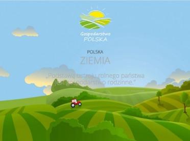 Zasady obrotu ziemią rolną