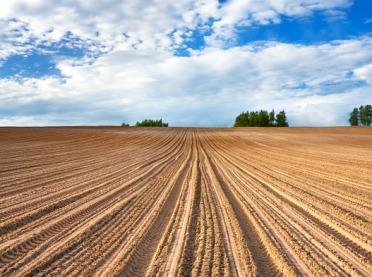 Kondycja gleby – dbałość o utrzymanie i podnoszenie naturalnego potencjału plonotwórczego gleb