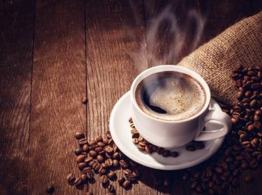 Czy warto przestać pić kawę?