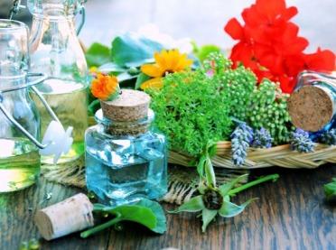 Kosmetyk naturalny, ekologiczny – co to jest?