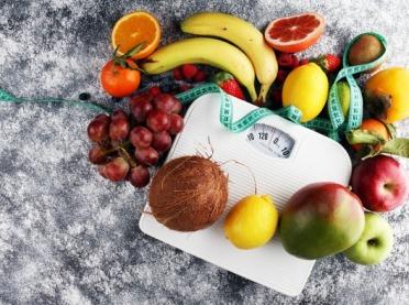 Czy trzeba stosować dietę, żeby schudnąć?