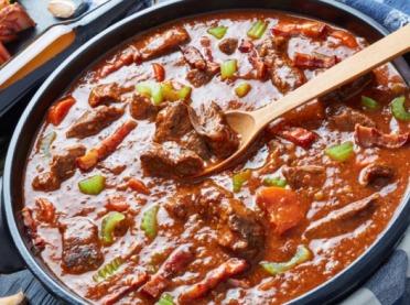 Cielęcina - proste przepisy na wytworne dania