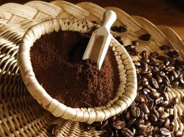 Mało znane zastosowanie fusów po kawie