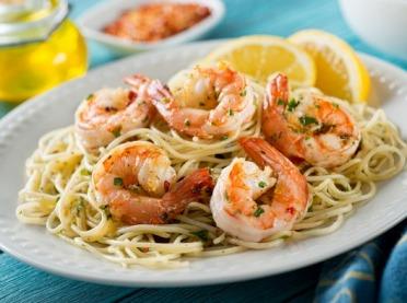 Włoska kolacja - proste przepisy na wytworne dania