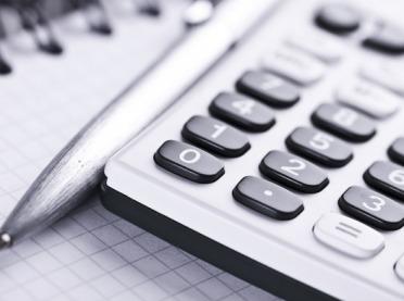Metody kalkulacji w rolnictwie