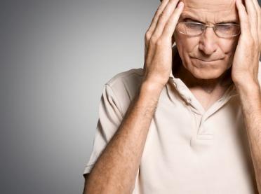 Jak obniżyć ryzyko udaru mózgu?