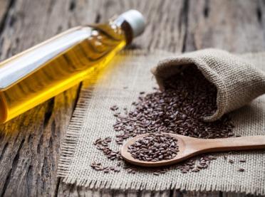 Niezwykłe właściwości olejów zimnotłoczonych