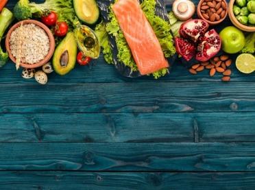 Food Pharmacy - co warto wiedzieć o leczeniu jedzeniem?