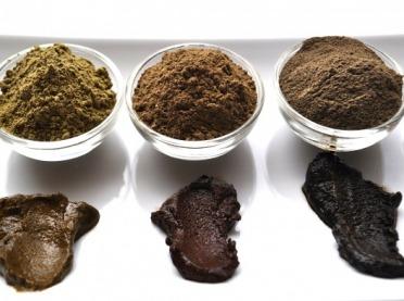 Henna - czy to zdrowy barwnik?