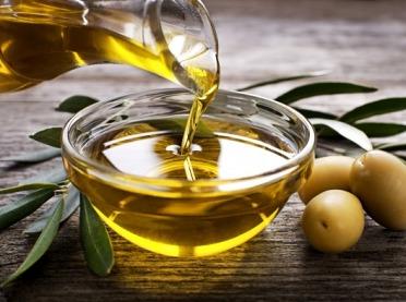 Oliwa z oliwek – śródziemnomorski skarb