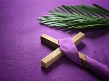 Wielki Tydzień - nasze przygotowanie do Wielkanocy
