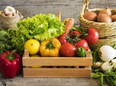 Co to jest kooperatywa spożywcza oraz RWS (Rolnictwo Wspierane Społecznie)?