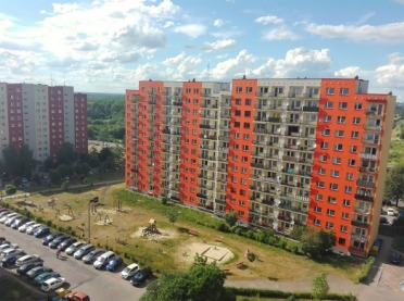 Prawnik radzi: czym są i jak działają wspólnoty mieszkaniowe?