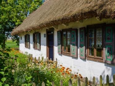 Wioski tematyczne w Polsce, czyli jak mieć dobry pomysł na wieś