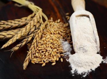 Produkty z mąki orkiszowej w naszej diecie