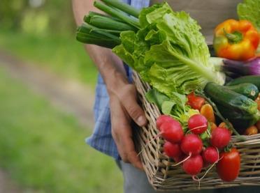 O rolniczym handlu detalicznym - czy ta forma sprzedaży jest korzystna?