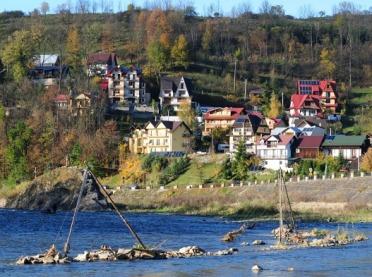 10 pięknych polskich miejsc, które warto odwiedzić