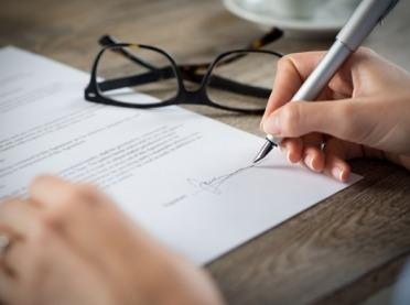 Umowa zlecenie - jakie prawa, jakie obowiązki?