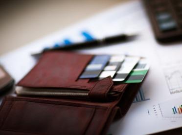Koszty kredytu to nie tylko odsetki