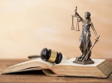 Prawnik radzi... obrona konieczna - niekoniecznie bezkarna
