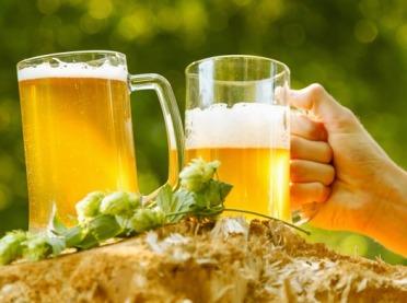 O piwie słów kilka i przepis na oryginalne piwo kozicowe