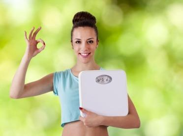 Przegląd najpopularniejszych diet – czy podążanie za nimi ma sens?
