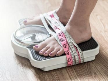 Spadek wagi - kiedy powinien nas zaniepokoić?