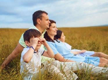 Sztuka odpoczywania - porady nie tylko na wakacje