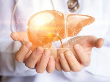 Jak dbać o zdrowie wątroby?