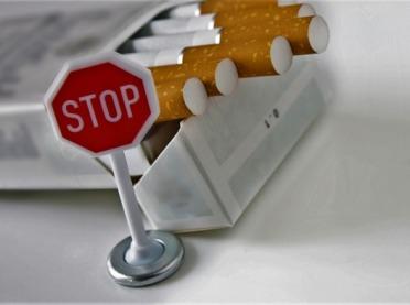 Jak działają środki ułatwiające rzucanie palenia? Cała prawda!
