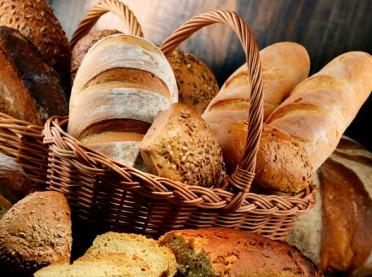 Jak wybrać zdrowe i naturalne pieczywo?